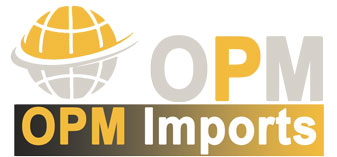 OPM Imports